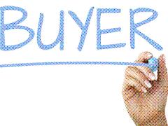 """Arti Kata """"Buyer"""" yang Digunakan dalam Jual Beli Online"""