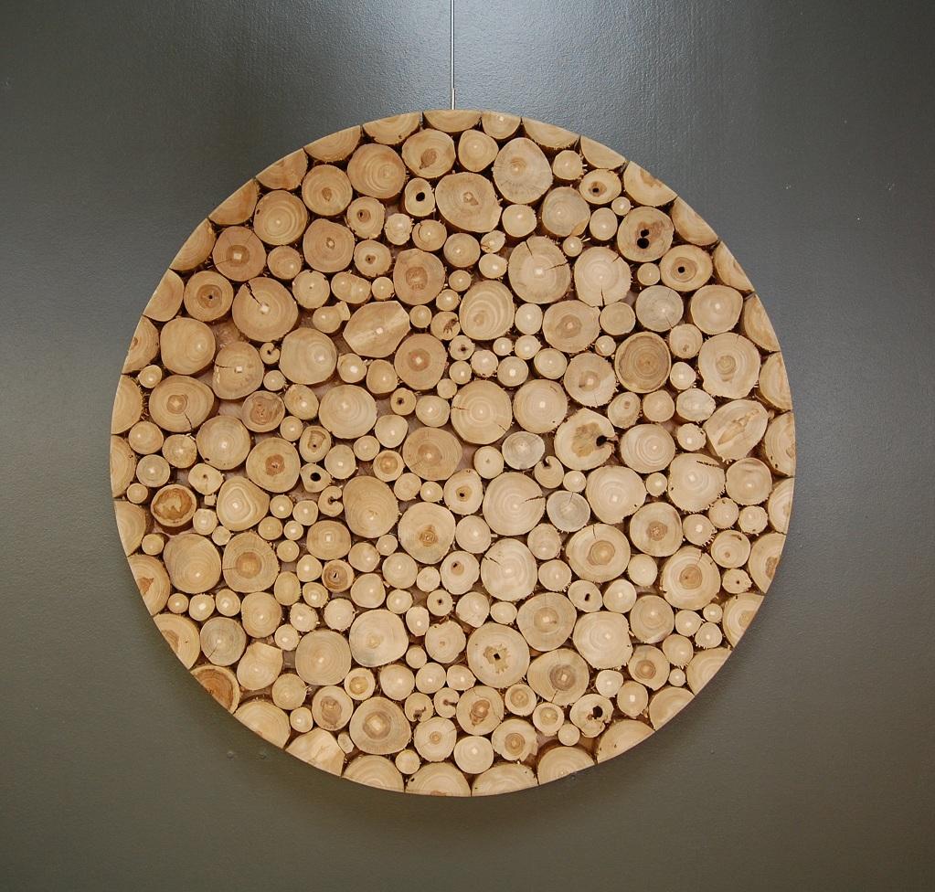 Circle Wall Art - Bing images
