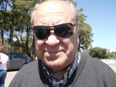 http://clubedalingualusa.no.comunidades.net/autor-marcelino-pereira