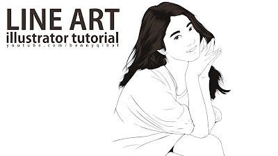vector illustrator tutorial