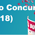 Resultado Dupla Sena/Concurso 1744 (16/01/18)