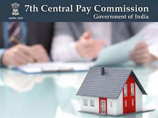 7 वें वेतन आयोग: मोदी पर अपडेट, जेटली मिलते हैं, अशांति बढ़ जाती है, कर्मचारी प्रतिज्ञा तैयार करते हैं