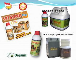 Agen Resmi Pupuk - Vitamin Ternak NASA DI Aru Tengah Selatan Kepulauan Aru 085232128980