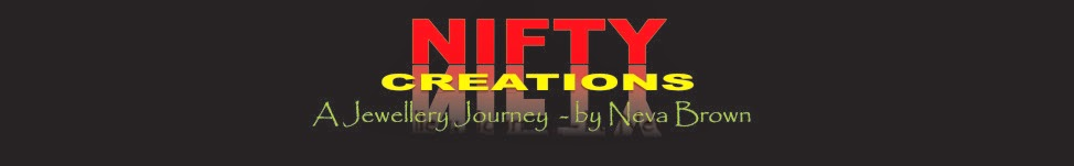 Nifty Creations