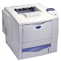 Printer Brother HL-7050N Driver Download