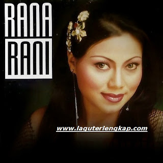 Download lagu Rana Rani Full Album Mp3 terbaru