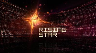rising Star 3 Audition
