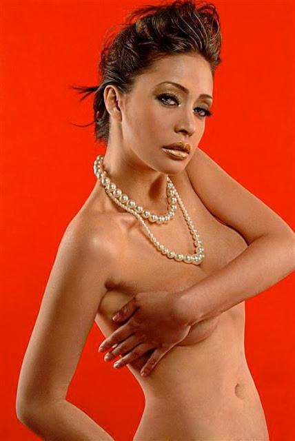 paloma esmeria topless pics 02