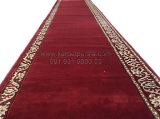Karpet Masjid Turki, Karpet Untuk Masjid, Karpet Sajadah Masjid