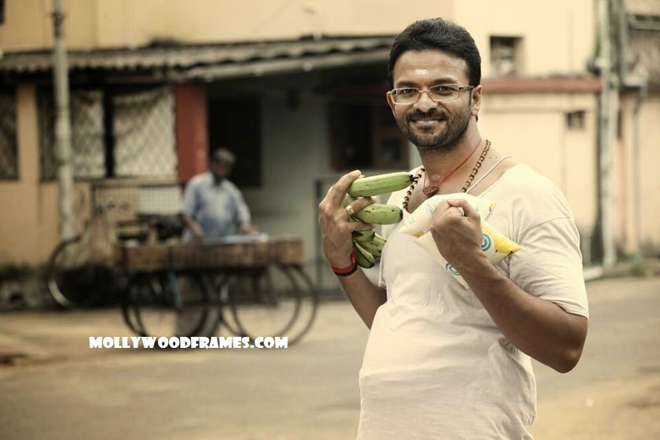 Jayasurya's 'Seconds' movie on to release