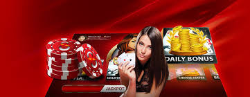 http://Inipoker.alternatif.club/