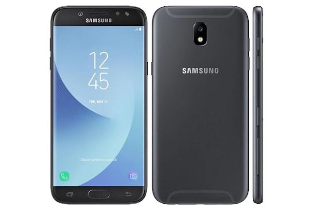 Samsung Galaxy J7 2017 Specs & Price