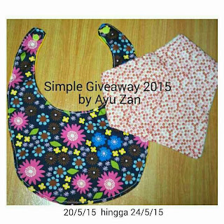 http://www.ayuzan.com/2015/05/simple-giveaway-2015-by-ayu-zan.html