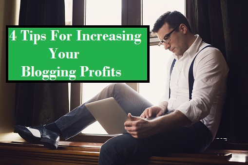 blogging-profits