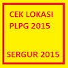Cara Cek Lokasi PLPG Sertifikasi Guru 2016