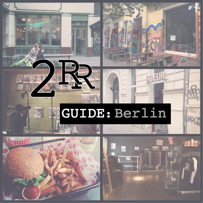 http://2-raum-residenz.blogspot.de/2014/04/2rr-guide-berlin.html