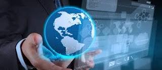 Jual Database Nomor Handphone Owner Perusahaan