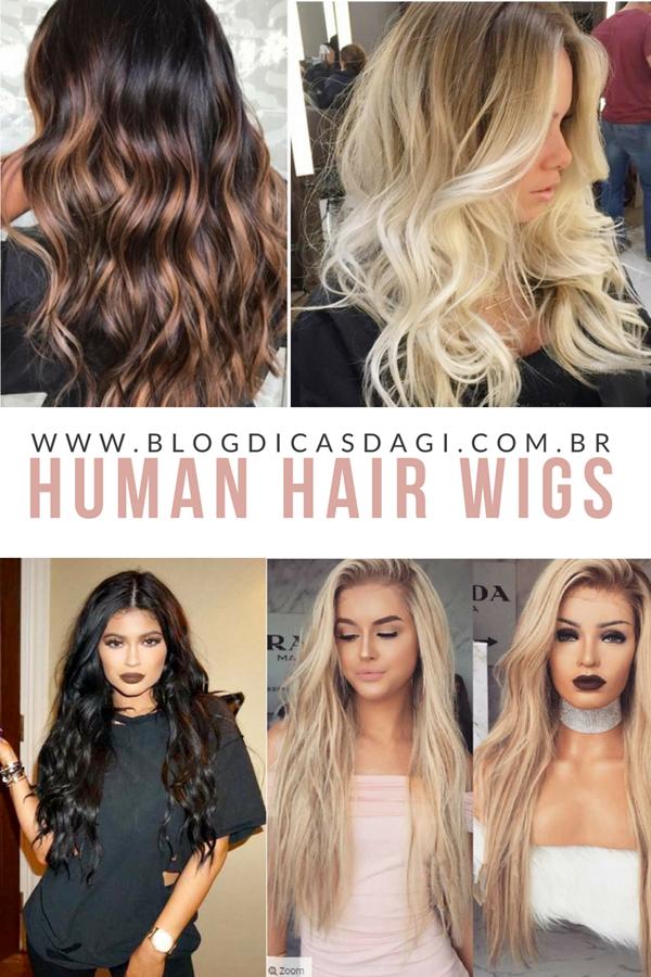 human-hair-wigs-blog-dicas-da-gi