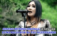 bojo-galak-karaoke-no-vocal-nella-kharisma