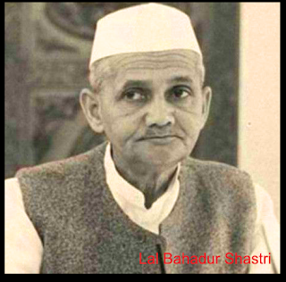 Essay Short Words Of Life Lal Bahadur Shastri Biography Lal Bahadur Shastri  Life History