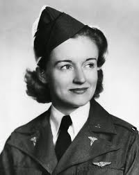 Elsie S. Ott
