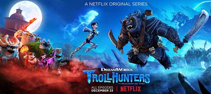 troll hunter episode download in hindi