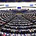 Σάλος: Ευρωβουλευτές ΣΥΡΙΖΑ, ΝΔ, Ποταμιού και ΚΙΝΑΛ απείχαν από τη συνεδρίαση για την αναγνώριση της Γενοκτονίας των Ποντίων (video)