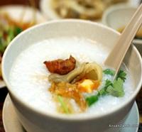 Menu Makanan Untuk Penderita Penyakit Tipes