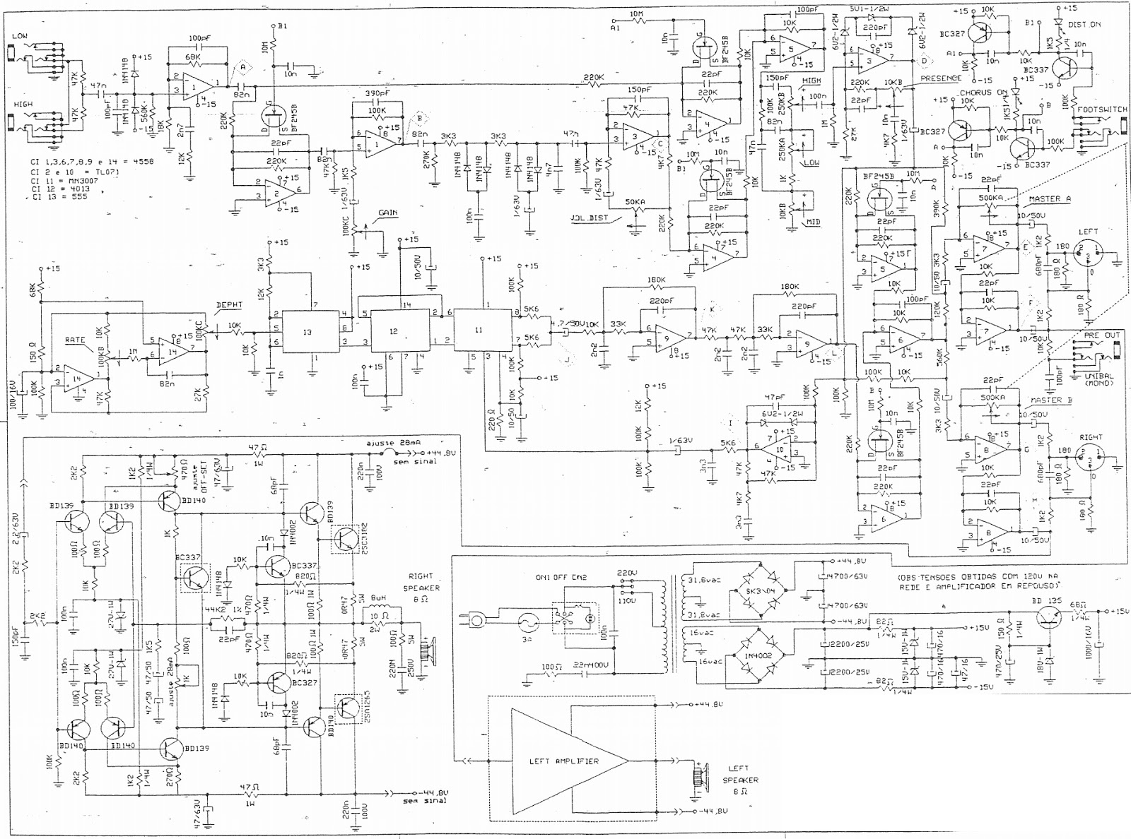 subwoofer wiring diagram likewise 2 ohm subwoofer wiring besides 2
