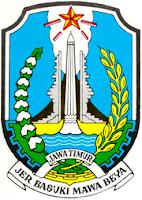Lowongan CPNS PEMPROV Jawa Timur / Jatim 2016