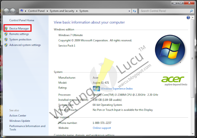 update software cara install intel usb driver asus zenfone all type