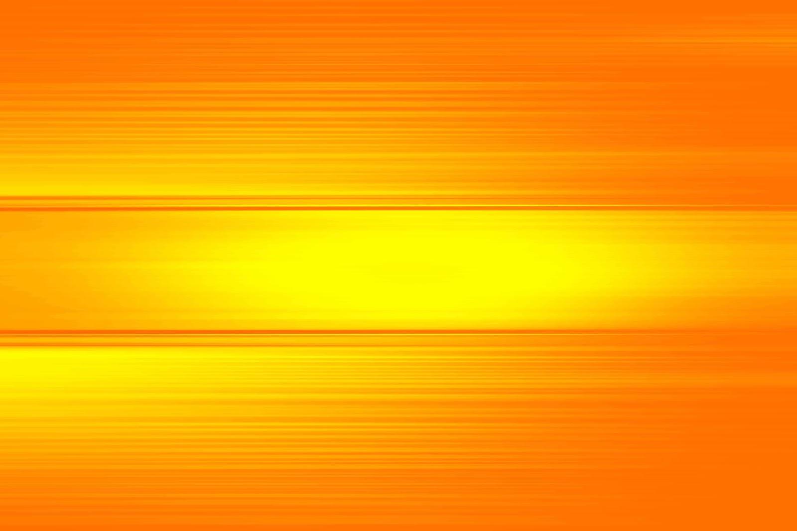 abstract orange hd wallpaper freebek