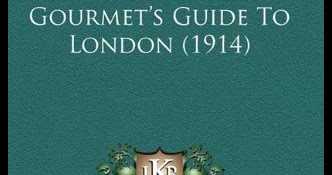 Cuisine of london during the late 1800s and early 1900s cuisine of london during the late 1800s and early 1900s s t r a v a g a n z a fandeluxe Choice Image