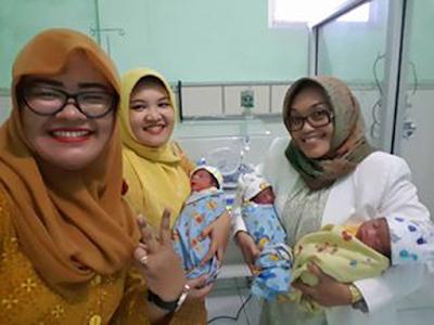 boyolali-bayi-kembar-tiga