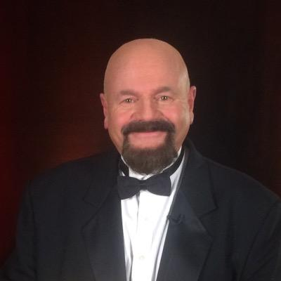 Howard Finkel Reportedly In Really Bad Health
