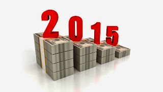 Income Tax Loans 2015