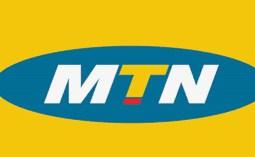 MTN 500MB On MYMTNAPP