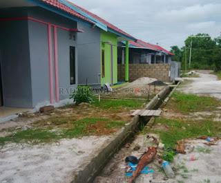 Tips Menghadapi Bencana Banjir