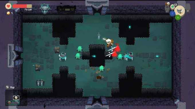 screenshot-2-of-moonlighter-pc-game
