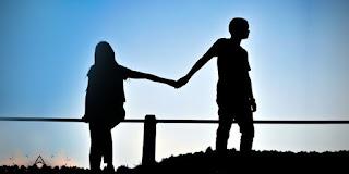 tanda egois pada pasangan