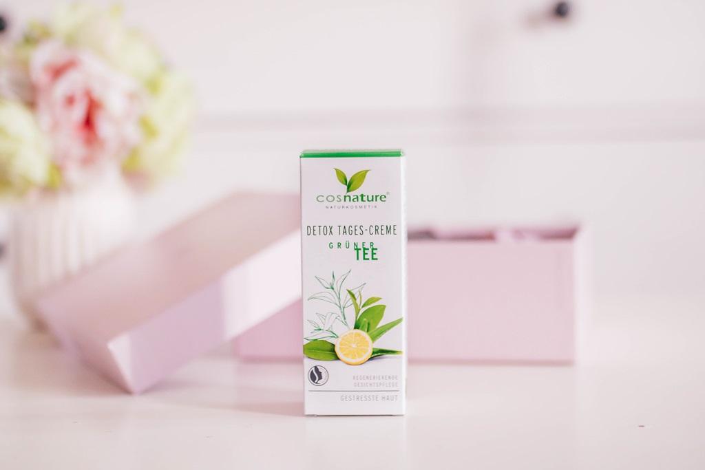 beGLOSSY - Flower Bloom {przegląd pudełka kwiecień 2019}