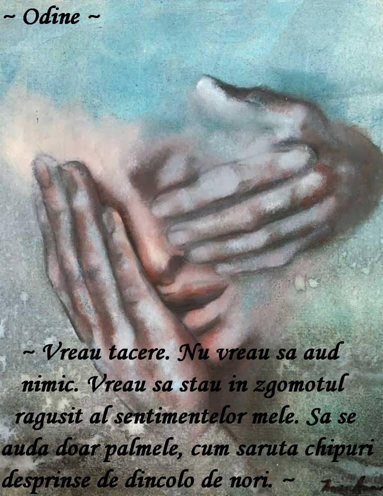 citate despre iubiri pierdute Odine ~ Carte de Iubire~: ~ Fraze pierdute in tacere ~ citate despre iubiri pierdute