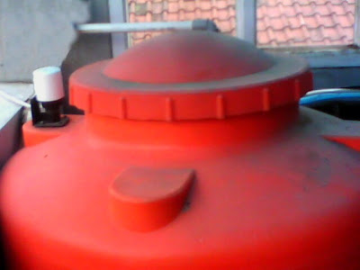 gambar sakelar otomatis tangki air