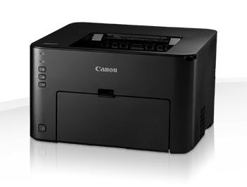 Canon Lasers imageCLASS LBP151DW Printer Driver Download