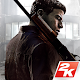Mafia III: Rivals APK for Android