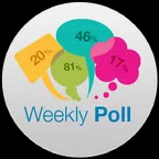 NuelTech Weekly Poll: What Browsing Tweak Are You Currently Using?