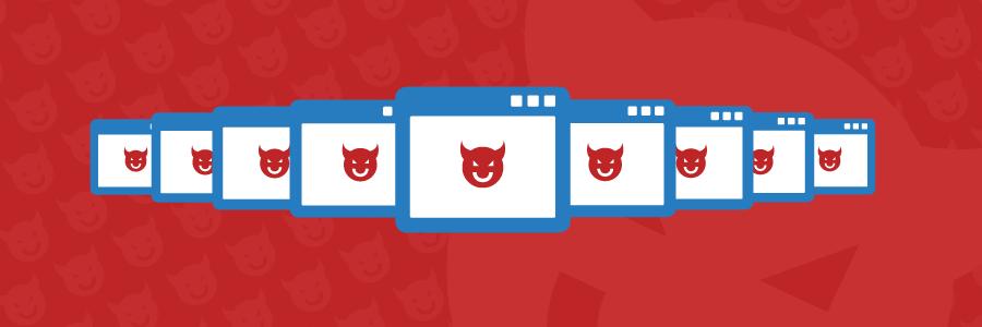 Anti-Adblock Killer: How to disable
