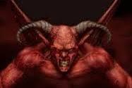 Sejarah Asal Usul Iblis yang dilaknat Alloh SWT
