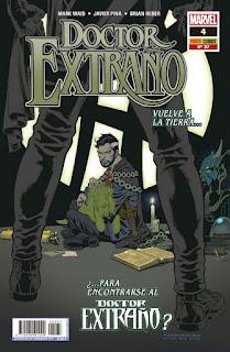 https://nuevavalquirias.com/doctor-extrano-comic-comprar.html