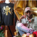 2 Chainz sold the world's most expensive, ugly Christmas sweater